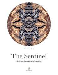 Sentinel Poster No. 2